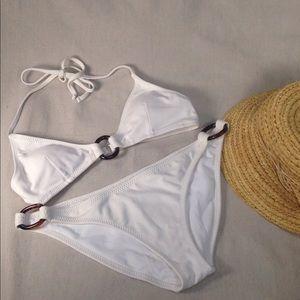 Other - 👉GOING! Billabong style Sandbox Swim SET, size S